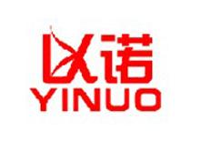 杭州哈曼电子商务有限公司