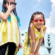 祝贺玛玛米雅江苏宜兴市信合商业广场6月开业
