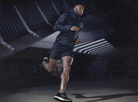 阿迪达斯年底前要推出第一款商业化3D打印鞋