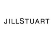 吉尔·斯图尔特女装品牌
