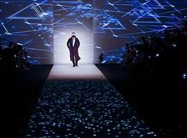 阿里巴巴投资数字平台,将提供虚拟服装陈列及VR时装秀