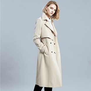 SHELIS女装诠释出时尚自信的真我魅力SHELIS女装招商