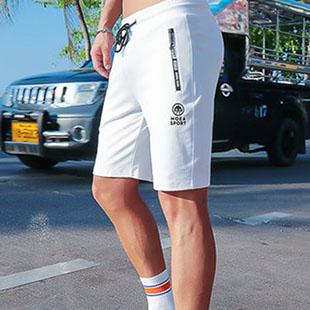 墨立方以原创设计为动力的自主男装品牌墨立方男装招商