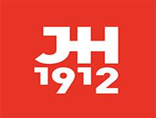 JH1912女装品牌