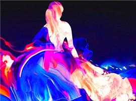 中国故事˙西子魂第十二届中国国际女装设计大奖赛启动