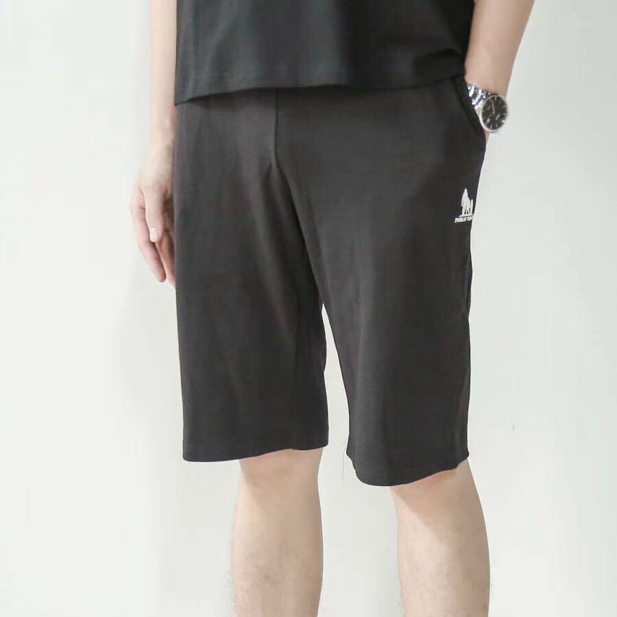 世通服饰品牌男装短裤供应男装供应