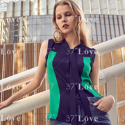 在广州开一家成功的37°Love女装加盟店需要注意什么?