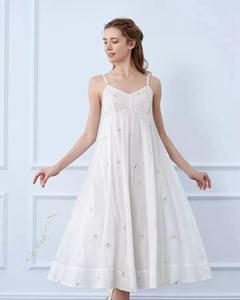 CA BRIDA   从挑选睡裙开始,做精致女孩儿!