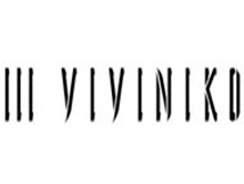 薇薏蔻女装品牌