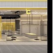法卡蔓四川眉山综合馆六月一日正式开业