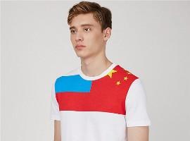 """俄罗斯世界杯未开始 """"前苏联风""""已经席卷时尚界"""