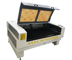 布料自動化激光切割數控裁床裁剪設備供應