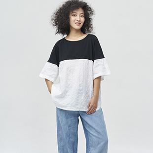 斯琴女装具有蒙古文化背景的原创设计品牌斯琴女装招商