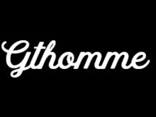 杰克托米GTHOMME