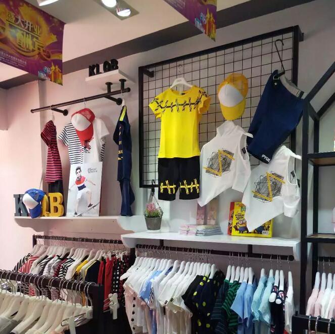 【盛大开业】热烈祝贺快乐丘比常平店盛大开业!