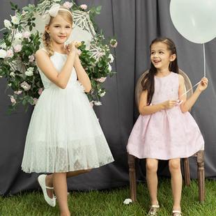 加盟代理水孩儿童装品牌,专注童装十多年,实力厂家品牌!