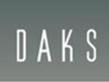 英国DAKS围巾服装集团
