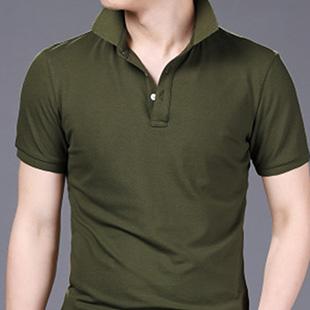 富萊斯服飾為社會各界人士傳遞健康生活觀和不凡的穿著品味富萊斯服飾招商