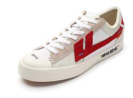 回力膨胀一双普通硫化鞋竟卖到999,有力能回天?