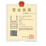 福建省依路尚品服饰有限公司企业档案