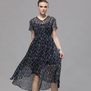 imili艺梦来女装怎么样 源于世界时尚之都—法国!