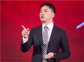 """最接地气CEO刘强东""""铲除""""农村假货的真相"""