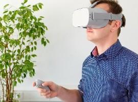 AR技术对零售商大有好处 但不是线下引流的手段