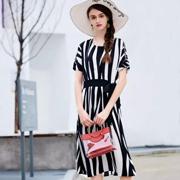 艾米女装2018年六月夏季产品展示(上)