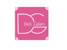 DerliGalam女装品牌