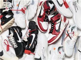 Nike发布书籍:记录设计灵感以及背后的故事