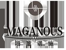 玛革诺施MAGANOUS