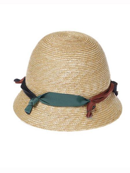 ROFEIA帽子