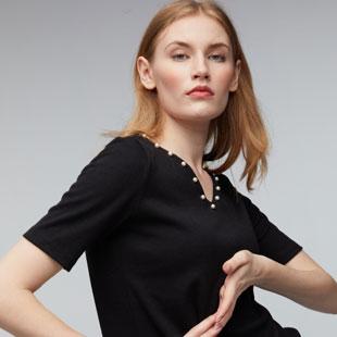 玛革诺施主营女装设计和品牌营销