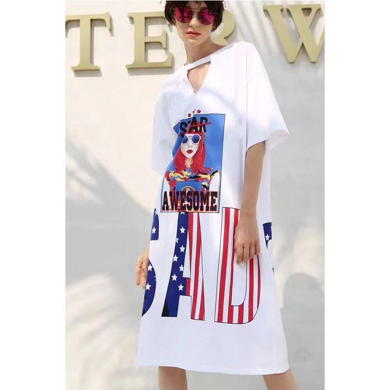 什么是品牌折扣女装走份分货、分份女装供应