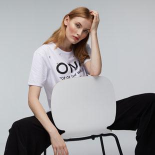 瑪革諾施--女裝設計與品牌營銷格局創新者