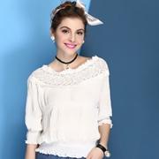 DerliGalam女装新品|享受夏季的简单时光