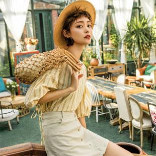 加盟AIRIQI爱蕊崎女装品牌有什么要求?