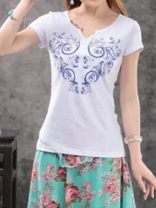 京有女装产品图