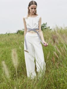 Maïs女装