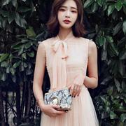 品牌加盟店1-2万女装 YOSUM衣诗漫让您创业更轻松!