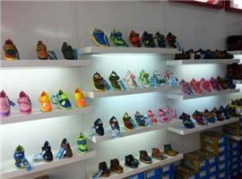 南京专项抽查检验:部分婴幼儿鞋甲醛含量不合格