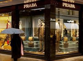 服装行业最关心的八大问题 时尚大咖们在西安解答了