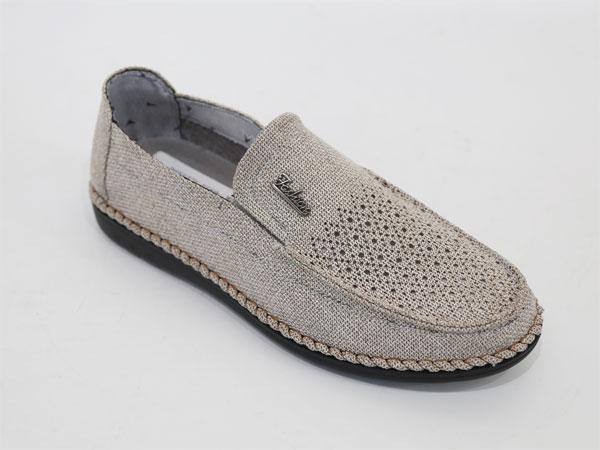 热卖的布鞋布鞋供应