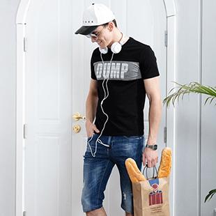 男人代码男人的钥匙,被大众消费所认可的品牌男人代码男装招商