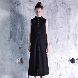 Wood plus+女装打造触手可及的流行时尚Wood plus+女装招商