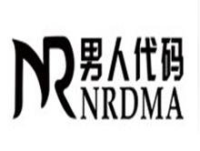 北京水木三石商贸有限责任公司