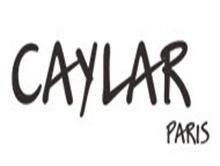 CAYLAR女装品牌