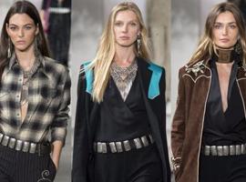 美国品牌Ralph Lauren不合格 2批次儿童服装被检