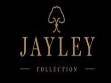 JAYLEY女装品牌