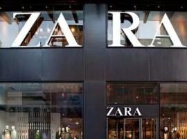 Zara成功的5点总结(很到位)